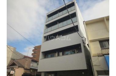 R-Residence TSURUMI 3階 1LDK 賃貸マンション