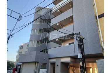 検見川 徒歩19分 3階 1R 賃貸マンション