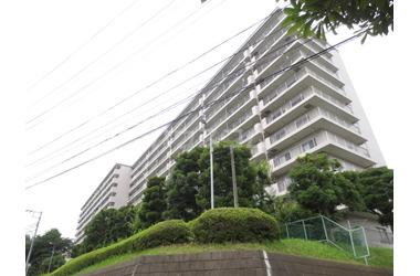 シャルム稲毛  4階 3LDK 賃貸マンション