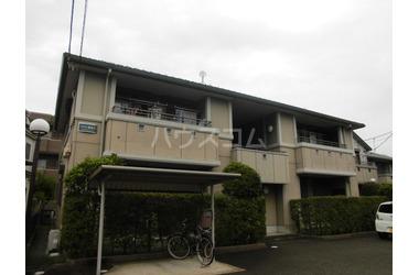 香川 徒歩9分 2階 2LDK 賃貸アパート