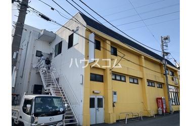 渋沢 徒歩4分 2階 1LDK 賃貸マンション