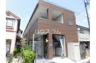 野田市 徒歩14分 1階 1DK 賃貸アパート