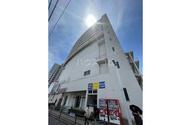 ひばりヶ丘 徒歩2分 9階 2LDK 賃貸マンション