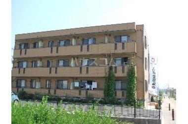 ハイツYOSHIHARU 2階 1R 賃貸アパート