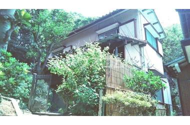 ガーデンハウス汐入町5B 1-1階 6K 賃貸一戸建て