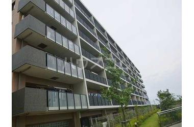 北久里浜 徒歩5分 4階 2LDK 賃貸マンション