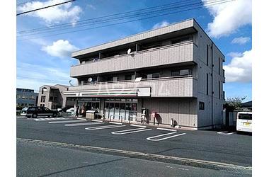成田 徒歩20分 2階 2LDK 賃貸アパート