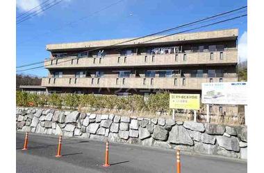 常陸太田 バス15分 停歩5分 3階 1LDK 賃貸アパート