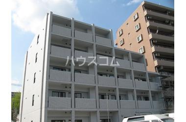 小田急多摩センター 徒歩10分 2階 1R 賃貸マンション