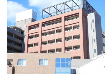 TO-MOREビル 10階 2LDK 賃貸マンション