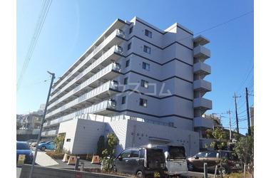 TSレジデンス東川口 1階 1LDK 賃貸マンション