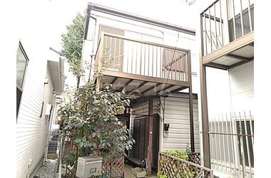 桜ヶ丘 徒歩12分 1-2階 4DK 賃貸一戸建て