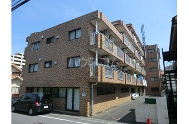 第5小池ビル 4階 3DK 賃貸マンション