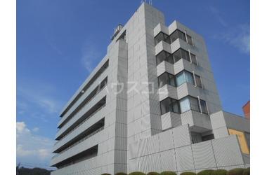 ハウズマンション 5階 2LDK 賃貸マンション