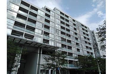 祖師ヶ谷大蔵 徒歩10分 7階 2LDK 賃貸マンション