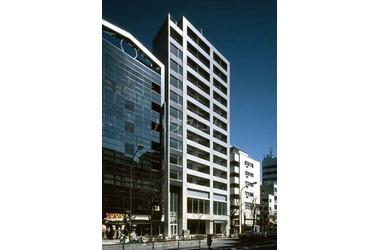 渋谷 徒歩3分 5階 3LDK 賃貸マンション