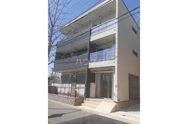 姉ヶ崎 バス17分 停歩1分 3階 1K 賃貸アパート