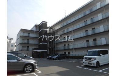 戸塚 徒歩6分 1階 1SLDK 賃貸マンション