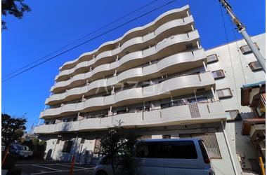 大宮 徒歩23分 4階 4DK 賃貸マンション