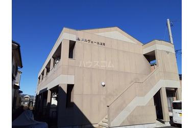 宮山 徒歩15分 1階 1K 賃貸アパート