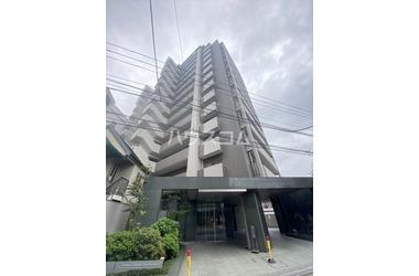 浦和 徒歩2分 13階 1LDK 賃貸マンション