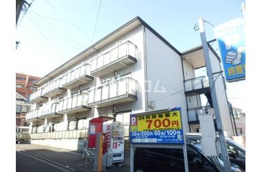 ファミールKOWA 2階 3DK 賃貸マンション
