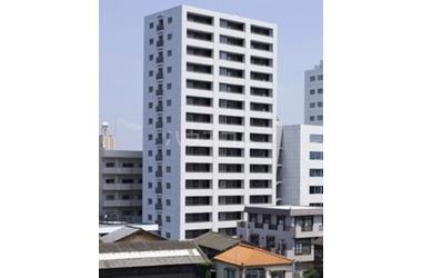 鉄道博物館(大成) 徒歩19分 12階 1LDK 賃貸マンション