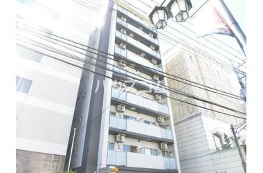 鉄道博物館(大成) 徒歩19分 6階 1LDK 賃貸マンション