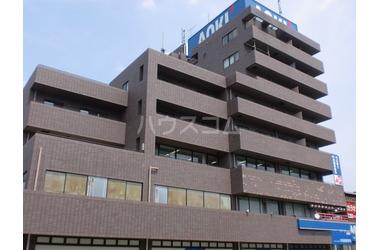 鉄道博物館(大成) 徒歩10分 7階 2LDK 賃貸マンション