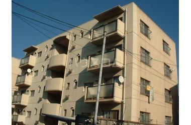 京成船橋 徒歩11分 1階 3LDK 賃貸マンション