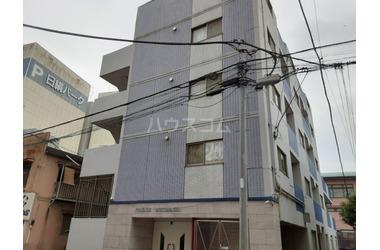 関内 徒歩14分 5-6階 1LDK 賃貸マンション