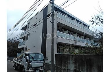 六浦 徒歩15分 3階 1K 賃貸マンション