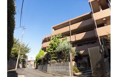 タガヤパレス マルレーヌ 3階 1LDK 賃貸マンション