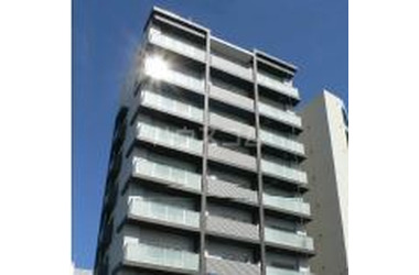 ソレアード・ゼン 3階 1LDK 賃貸マンション