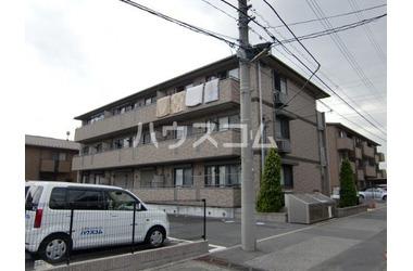塚田 徒歩13分 1階 1LDK 賃貸マンション