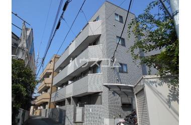 新千葉 徒歩3分 2階 1LDK 賃貸マンション