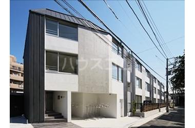 多摩川 徒歩10分 2階 1LDK 賃貸マンション