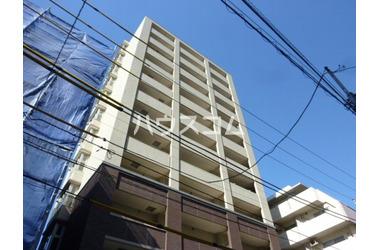 ガレット 6階 1LDK 賃貸マンション