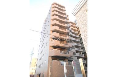 町田 徒歩6分 8階 3LDK 賃貸マンション