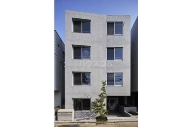 大塚 徒歩14分 4階 1LDK 賃貸マンション