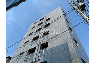 大神宮下 徒歩5分 6階 1LDK 賃貸マンション