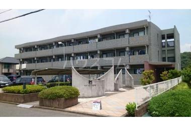 東戸塚 徒歩11分 3階 2LDK 賃貸マンション