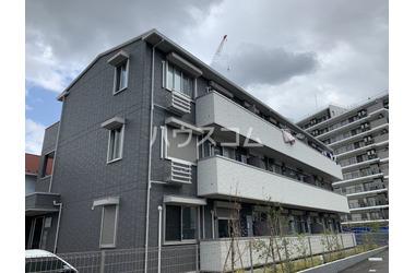 塚田 徒歩5分 1階 1LDK 賃貸マンション