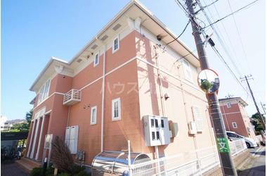 グランドハウスMMⅠ 2階 1R 賃貸アパート