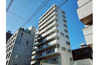 コスモ船橋 2階 1LDK 賃貸マンション