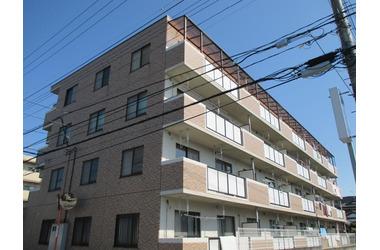東松山 徒歩6分 4階 3LDK 賃貸マンション