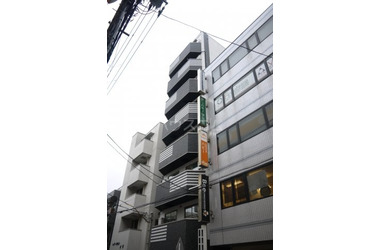 Kahala Terrace南八幡 7階 1LDK 賃貸マンション