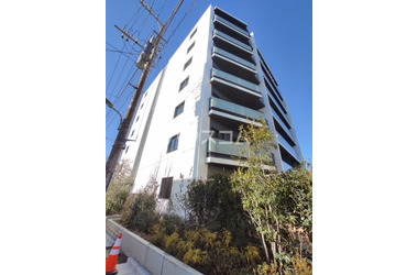 ブランシエスタ糀谷 2階 1R 賃貸マンション
