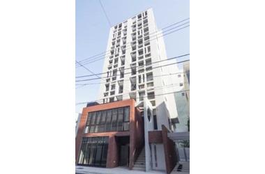 京急鶴見 徒歩4分 3階 1LDK 賃貸マンション