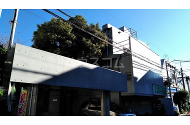 井荻 徒歩11分 3階 3LDK 賃貸マンション